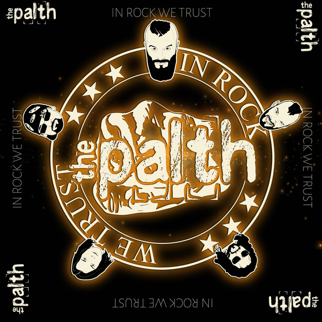 The Palth