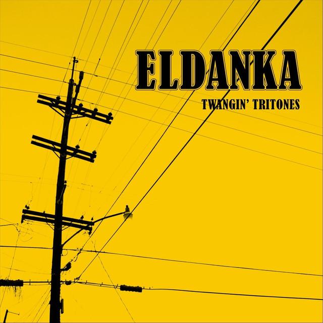Eldanka