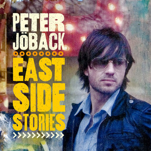 East Side Stories album