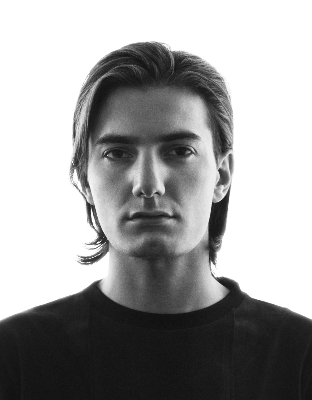 Alesso tickets and 2017  tour dates