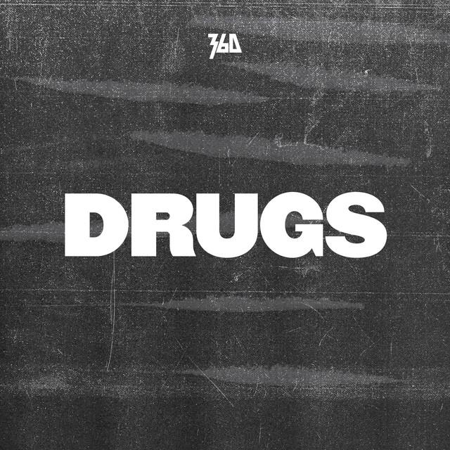 Drugs (Radio Edit)