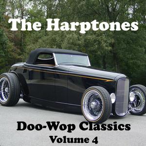Doo-Wop Classics - Volume 4 album