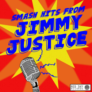 Smash Hits from Jimmy Justice album