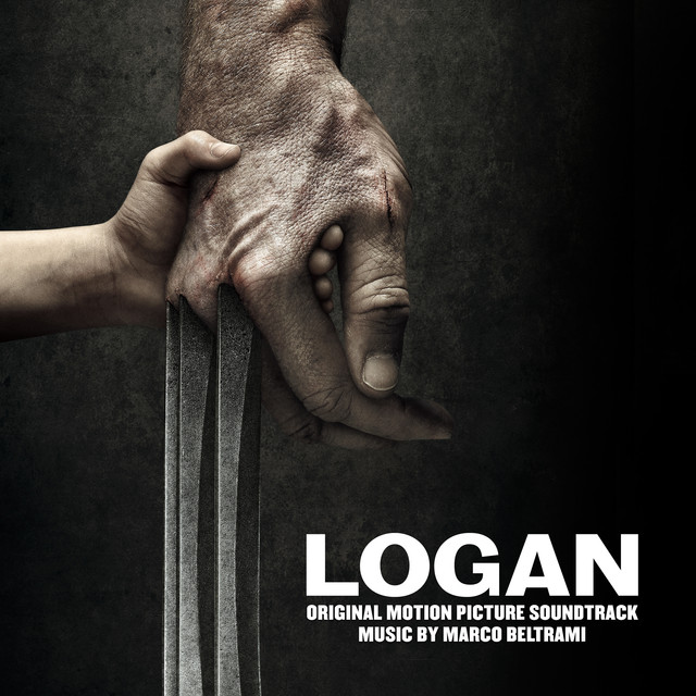 Logan (Original Motion Picture Soundtrack)