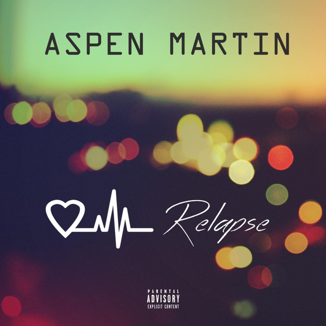 get it a song by aspen martin on spotify. Black Bedroom Furniture Sets. Home Design Ideas