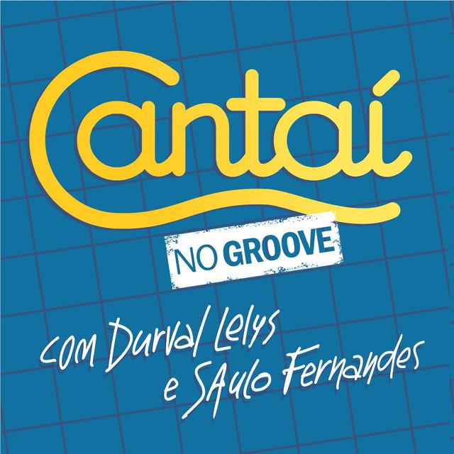Cantaí no Groove