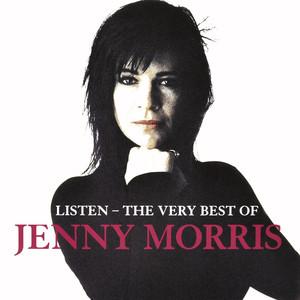 Listen - The Very Best Of album