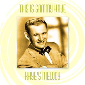 This Is Sammy Kaye album