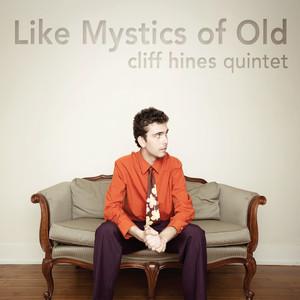 Cliff Hines Quintet