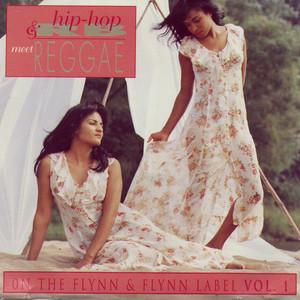 Hip-Hop & R&B Meet Reggae on the Flynn & Flynn Label, Vol. 1 album