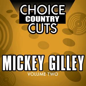 Choice Country Cuts, Vol. 2 album