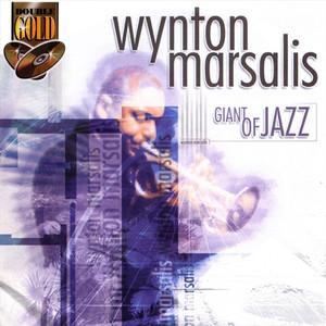 Wynton Marsalis - Giant Of Jazz album