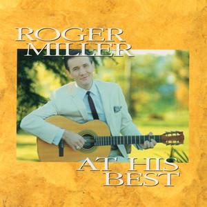 At His Best album