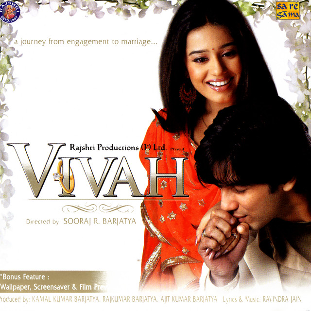 Vivah By Various Artists On Spotify