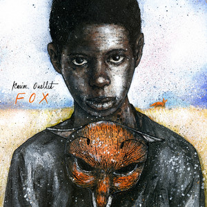 Fox (Version Deluxe) album