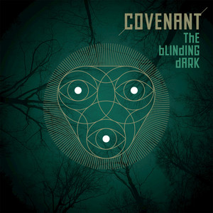 The Blinding Dark album