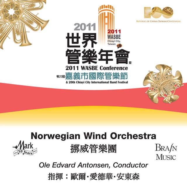 Norwegian Wind Orchestra