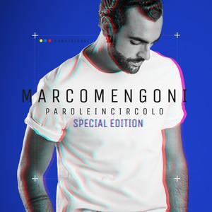 Parole in circolo (Special Edition) album