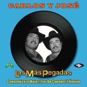 Carlos Y Jose