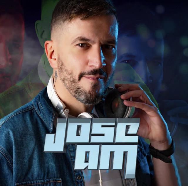 Profile photo of Jose AM