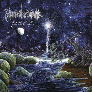 Into the Everflow album