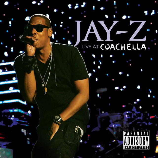Live At Coachella (2010)