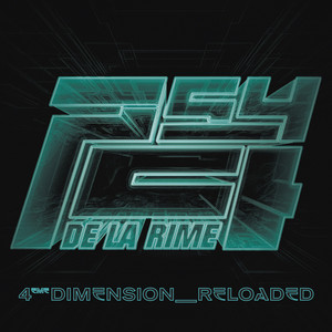 4ème dimension : Reloaded