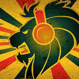 Sublime Reggae Kings