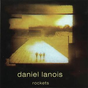 Rockets album