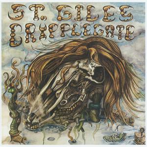 St. Giles Cripplegate album