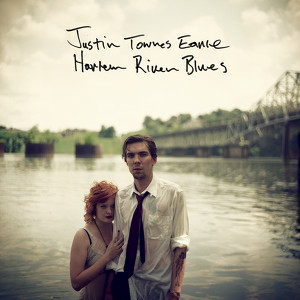 Justin Townes Earle, One More Night in Brooklyn på Spotify