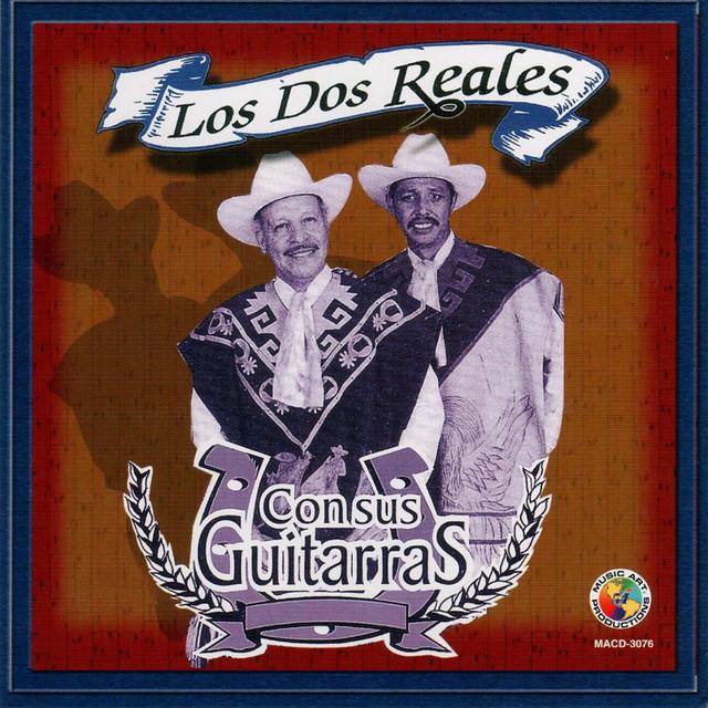 Con Sus Guitarras