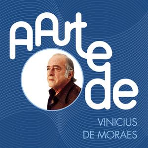 A Arte De Vinícius De Moraes album