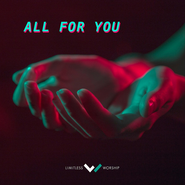 All for you worship song
