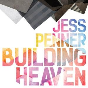 Building Heaven Albumcover