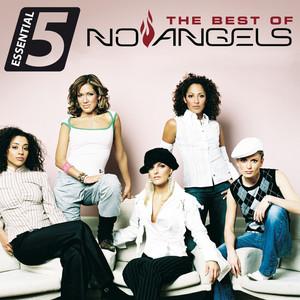The Best of No Angels album