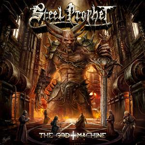 Steel Prophet – The God Machine (2019) Download
