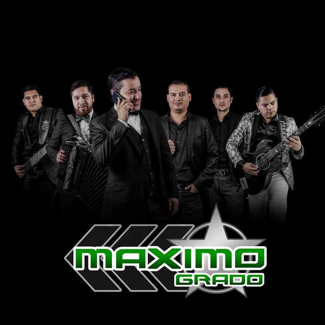 Grupo Maximo Grado