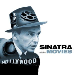 Sinatra at the Movies album