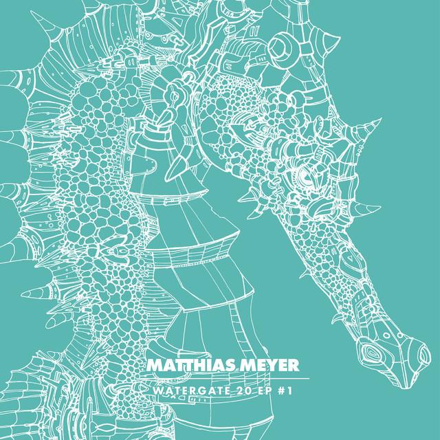 Matthias Meyer