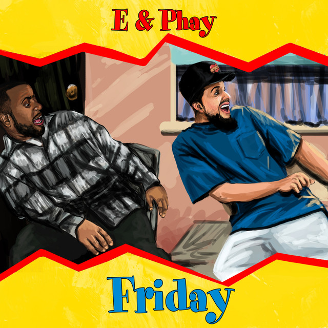 E & Phay