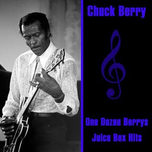One Dozen Berrys / Juke Box Hits album