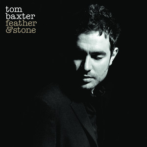 feather & stone - Tom Baxter