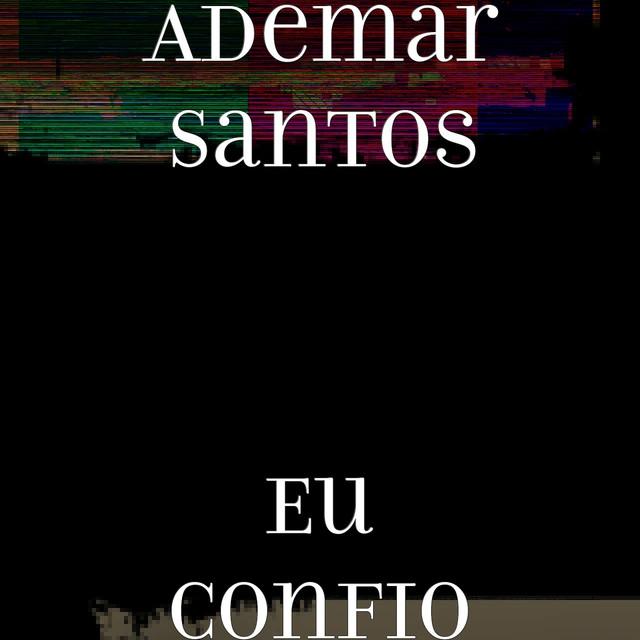 Ademar Santos