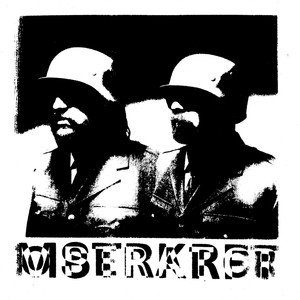 MSTRKRFT OPERATOR10