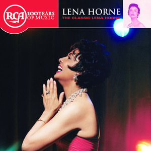 The Classic Lena Horne album