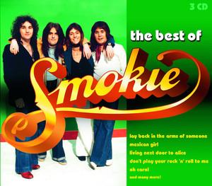 Best Of... album