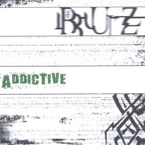 Addictive Albümü