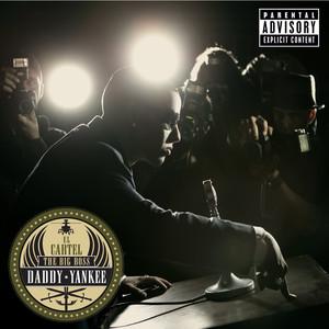 El Cartel: The Big Boss (iTunes) [Explicit Version]