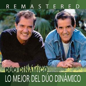 Lo mejor del Dúo Dinámico (Remastered) album